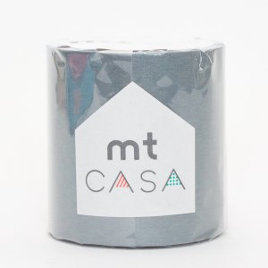 MT CASA - Gris (smoke gray) - Largeur 50mm