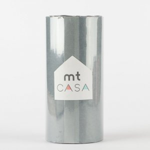 MT CASA - Gris - Largeur 100mm