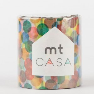 MT CASA - Spot yellow - Largeur 50mm