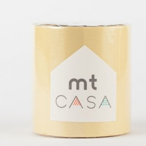 MT CASA -  Custard - Largeur 50mm
