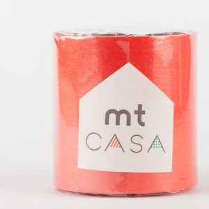 MT CASA -  Orange - Largeur 50mm