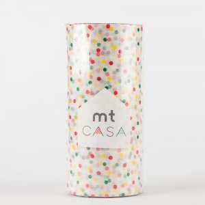 MT CASA - Drop - Largeur 100mm