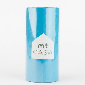 Masking tape MT CASA - Sora - Largeur 100mm