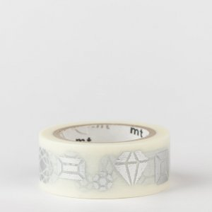 Masking tape mt fab / diamants / jewel