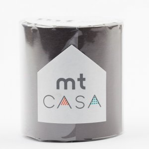 MT CASA -  Cacao - Largeur 50mm