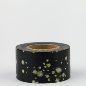 Washi Tape - Illumitation - Pocket Masté