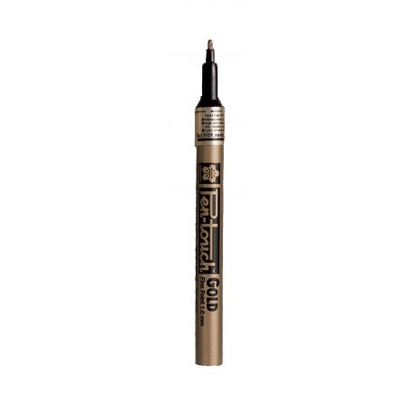 marqueur Pen Touch OR