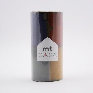 MT CASA - Carrelage Vintage (tile vintage) - Largeur 100mm