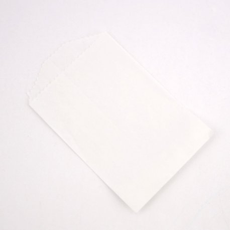 Sachets papier Small (lot de 10)