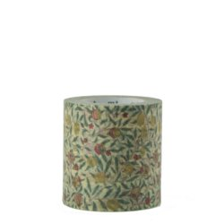 Masking tape - William Morris - Verger