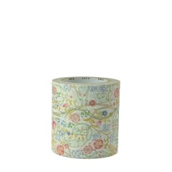 Masking tape - William Morris - Marie Isobel