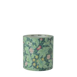 Masking tape - William Morris - Feuillages