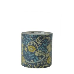 Masking tape - William Morris - Algues