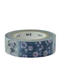 Masking tape - Nature japonaise