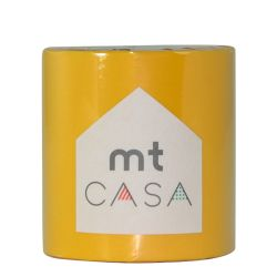 MT CASA Jaune (yellow) - Largeur 50mm