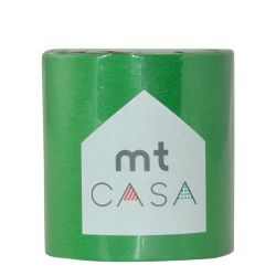 MT CASA Vert (green) - Largeur 50mm