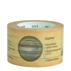 Masking tape - Encyclopédie Galaxie