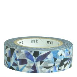 Masking Tape - Motifs diamants