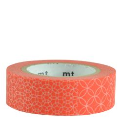 Masking tape New shippou rouge