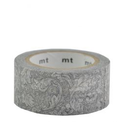 Masking tape - William Morris - Arabesque