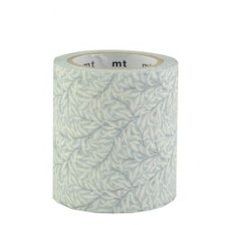 Masking tape - William Morris - Branche de saule
