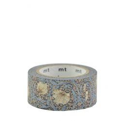 Masking tape - William Morris - Pimpernel